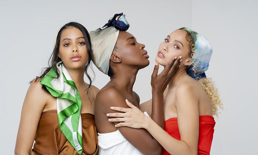 blocco_foulard-1000x600